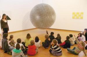 sphere41