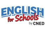 logo_englishforschools