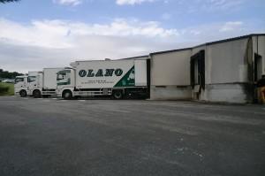m_transport