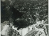 1933 barrage-03.jpg