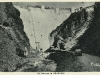 1934 barrage-06.jpg