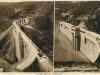 1935 7 barrage-07.jpg