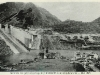 1935 1 barrage-08.jpg