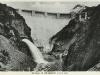 1935 2 barrage-09.jpg