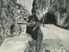 1928 barrage-11.jpg