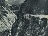 1928 barrage-12.jpg