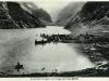 1935 3 barrage-13.jpg