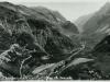 1928 barrage-14.jpg