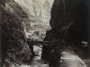 1928 barrage-16.jpg