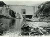 1935 3 barrage-17.jpg