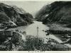 1935 3 barrage-19.jpg