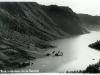 1935 3 barrage-21.jpg