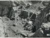 1930 barrage-22.jpg