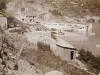 1935 6 barrage-25.jpg