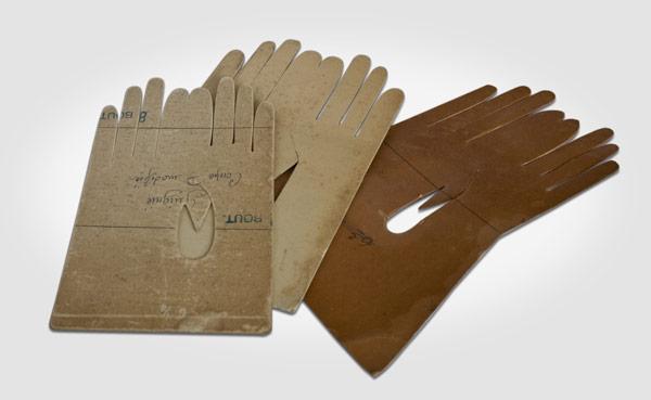gants jouvin grenoble