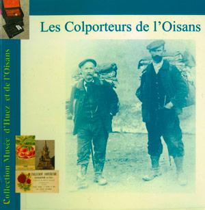 Les-colporteurs-de-l'Oisans
