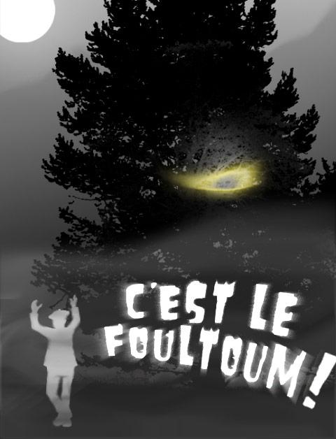 foultoum