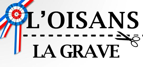 grave_oisans