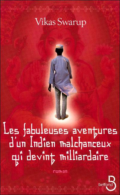 fabuleuse_aventure