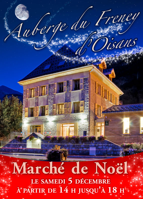 Auberge-Freney_Noel