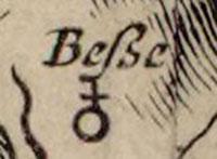 Besse_beins_1623