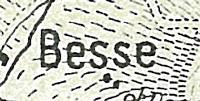 Besse 1932
