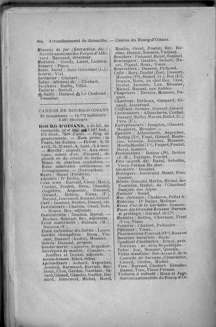 Annuaire_Officiel_1910_P664