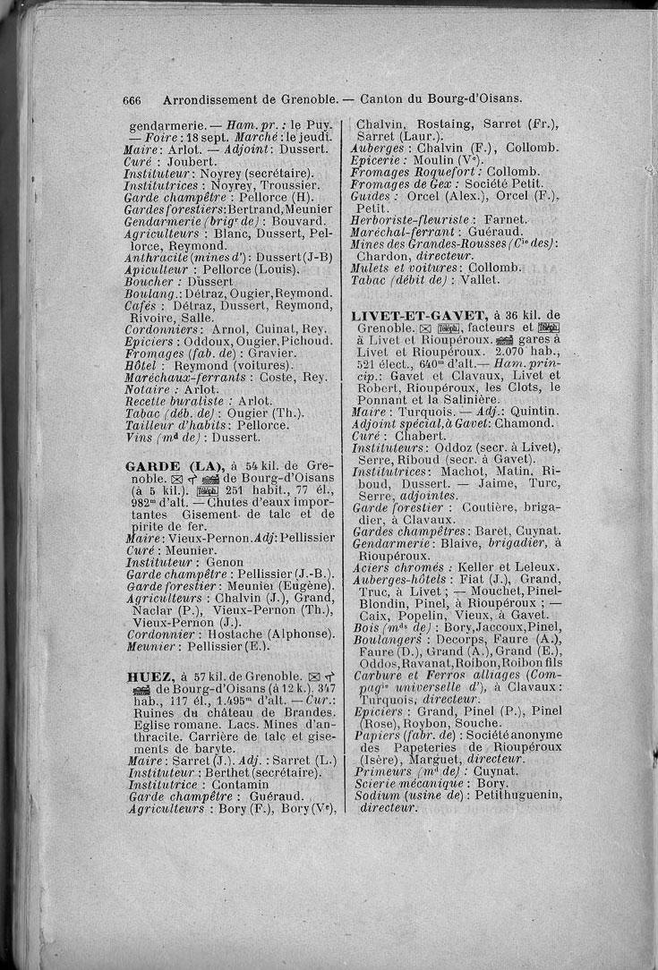 Annuaire_Officiel_1910_P666