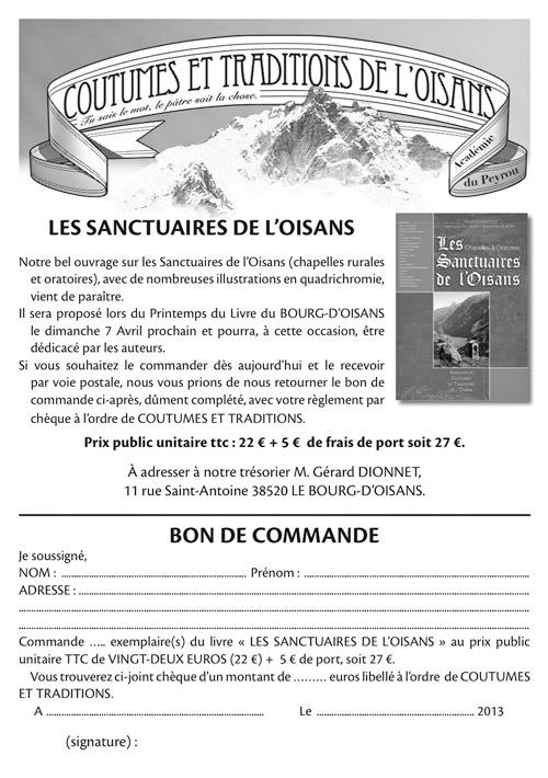 BDC_sanctuaires