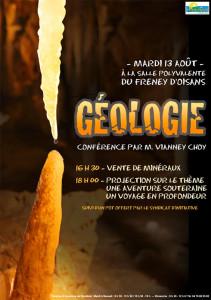 Geologie_2013_web