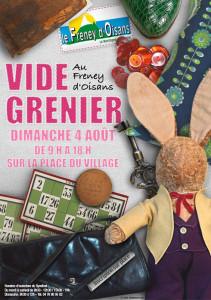 vide_grenier_web