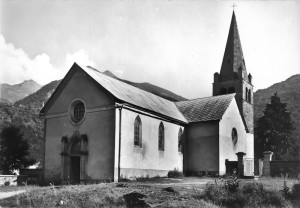 EgliseSaintArey