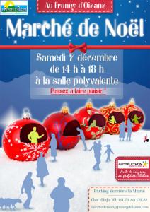 marche-noel-2013