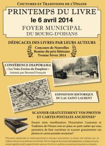 2014-03-09-Flyer_Montes_Printpems-du-livre