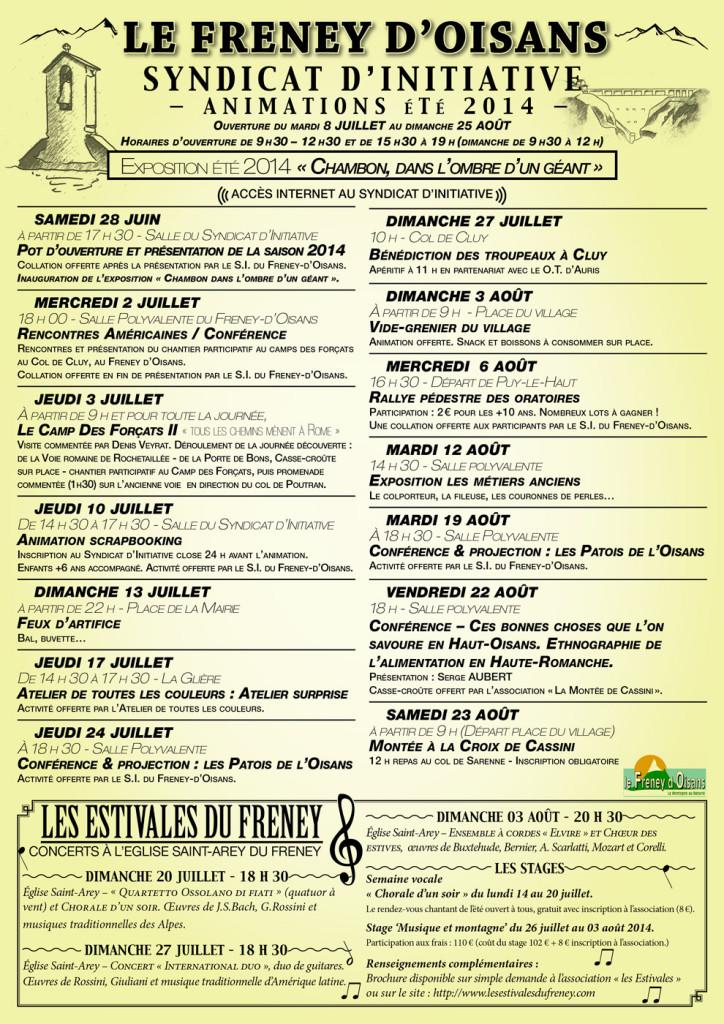 2014-Programme_SI_Freney_Fr