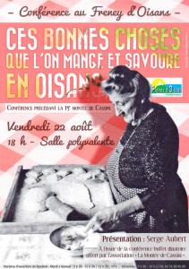 cassini_web