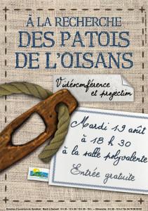 web_patois