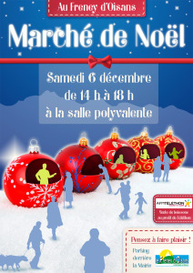 marche-noel2014