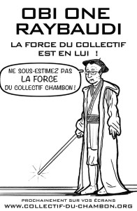 Chambon-20