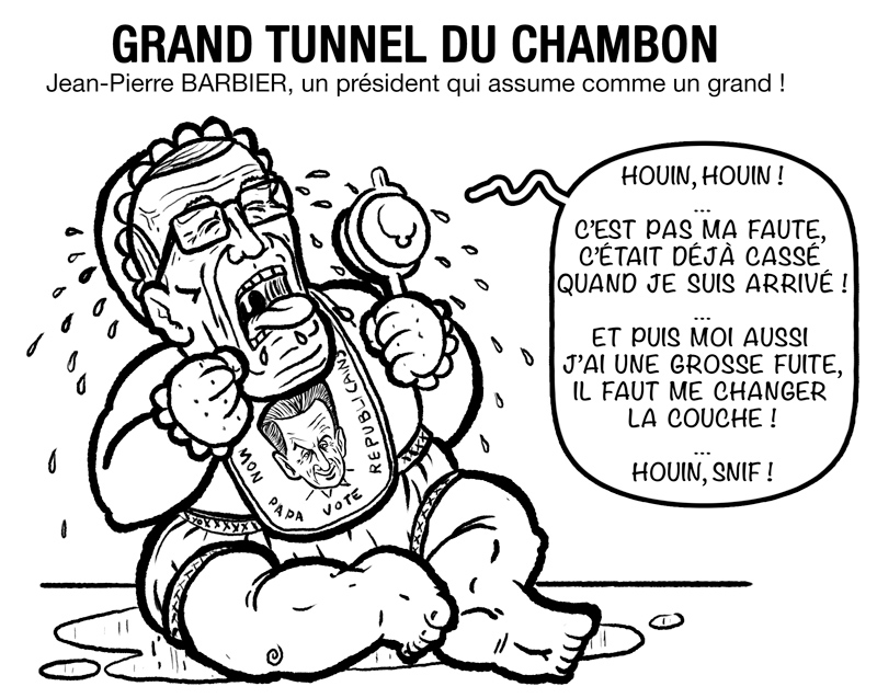 AU TOUR DE BARBIER !!! Chambon-37