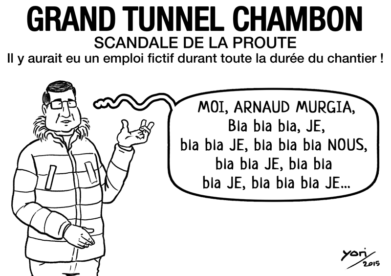 Arnaud Murgia Chambon-301