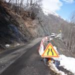 Route_Secours_06