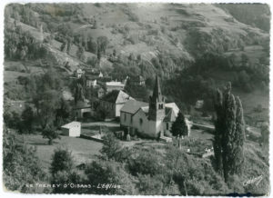 1950_eglise_Freney_01
