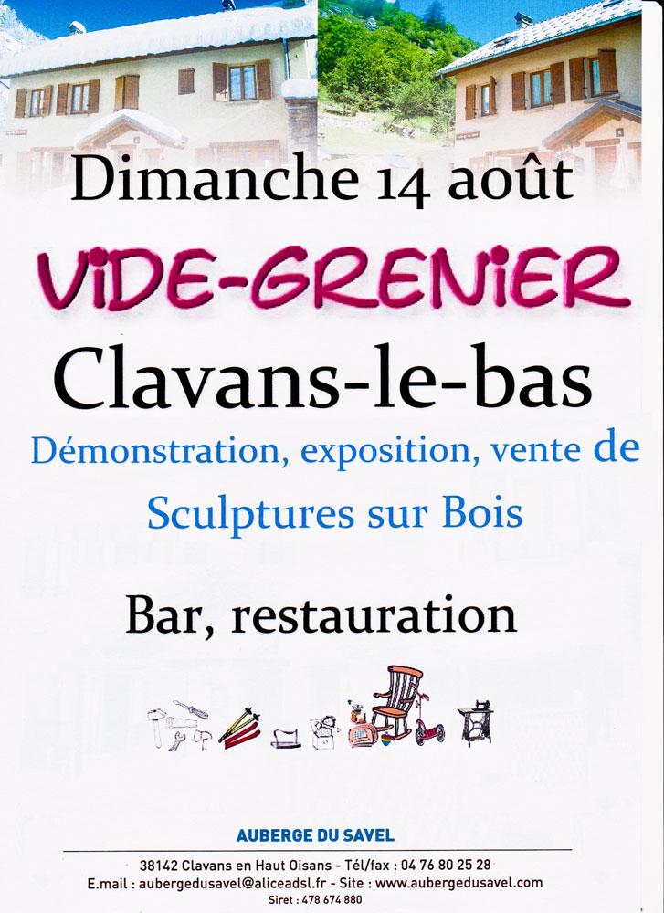 2016-VideGrenier_Clavans