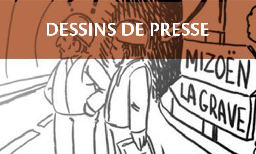 vignette_dessin