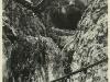 1930 barrage-04.jpg