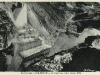 1932 barrage-05.jpg