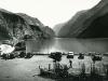 1935 5 barrage-15.jpg