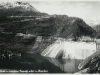 1935 4 barrage-20.jpg