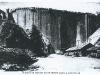 1934 barrage-24.jpg